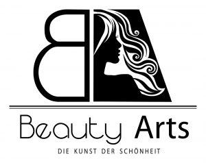 Beauty Arts - Schönheitsstudio Linz Oberösterreich